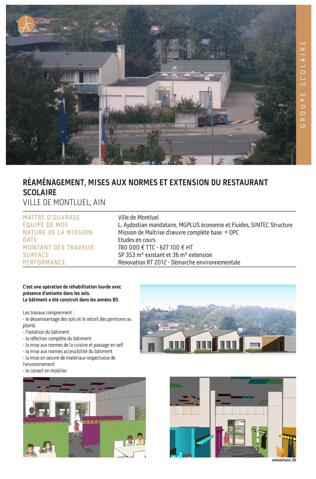 Montluel